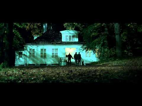 """Detour """"Snarveien"""" (2009) - Trailer"""