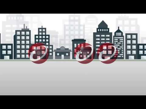 Trend Micro | Innovative Network Security | Featured Brand