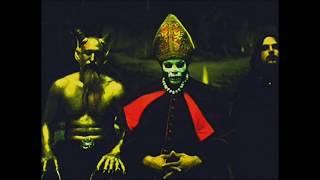 DJ Muggs Feat. Dr. Dre & B-Real - Puppet Master [ DJ eNyGm Remix ]