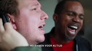 Adem Project   Wat Een Liefde