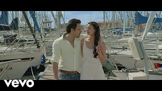 Tu Jo Hain Full Video - Mr. X|Emraan Hashmi, Amyra Dastur
