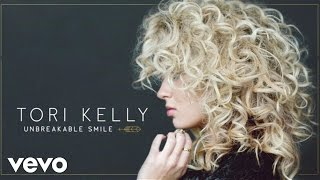 Tori Kelly & Ed Sheeran - I Was Made For Loving You (Audio)