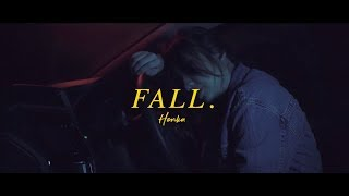 Lagu Henka Fall