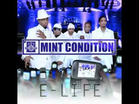Gratitude   Mint Condition   YouTube