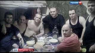 Суд рассмотрит уголовное дело в отношении лидера щелковской ОПГ