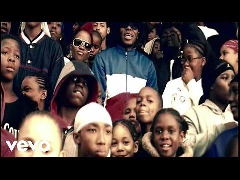 Ghetto Rock (Nickelodeon Version)