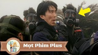 10 Phim Hài Châu Tinh Trì Cấm Bạn Xem Khi Ăn Cơm Kẻo CƯỜI NGOÁC MỒM | Best Stephen Chow Movies
