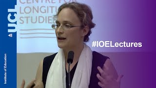 Research on inequality   UCL Institute of Education