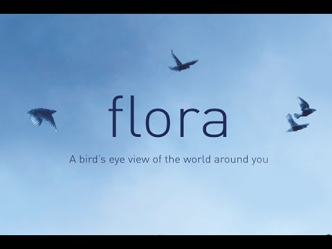 3D Tour of Shree Vardhman Flora