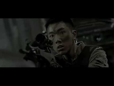 the sniper        6 6