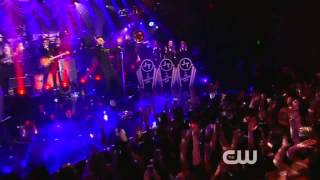 Justin Timberlake   Mirrors (Live IHeartRadio Party Release)