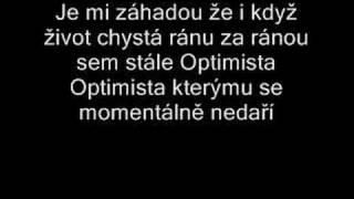 Jaksi Taksi-Optimista