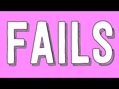 Top 10 Philosophy FAILS