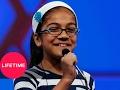 Child Genius: Vanya, the Super Speller (S1, E1) | Lifetime