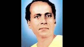 anna bhau sathe Nonstop 10 song , D.B.Gayakwad