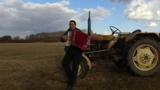 Szybcy i wściekli - parodia rolnicza/  wersja na C-330