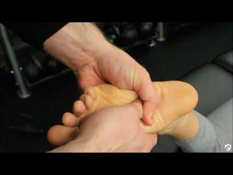 Care este durerea în articulația umărului tratată