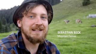 Bavaria | Aiming High - Mountain Farming
