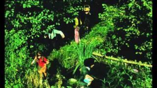 Weekend (1968) Video