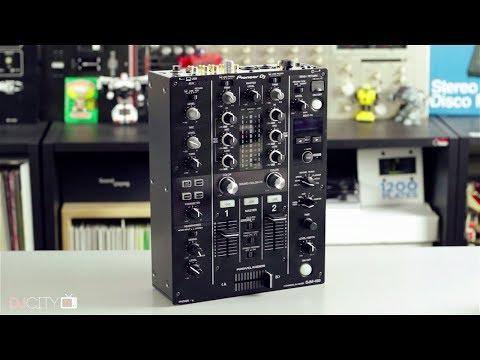 Pioneer DJM-450 - 170000 Ft - (meghosszabbítva: 2772732914) - Vatera.hu Kép