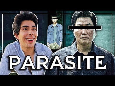 Bél paraziták, mint kezelni