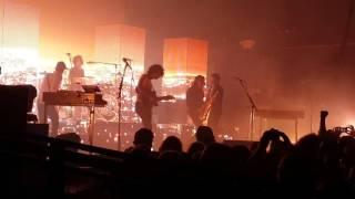 // Medicine - The 1975 (Live in Columbus) //