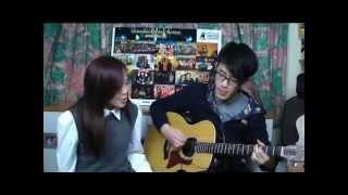 SAM - 《狂舞吧》 (cover) by Tunes x Loka (好味音樂)