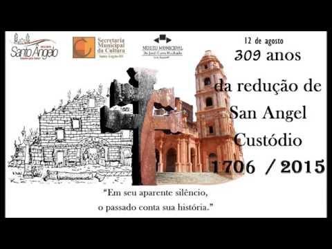 Carta dos Caciques ao governador de Buenos A...