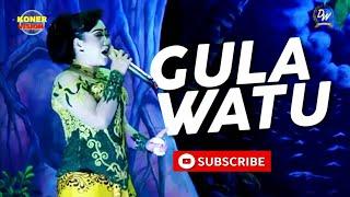 Gula Watu   Yayu Ela Dwi Warna