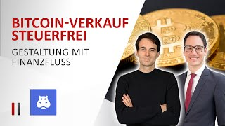 Wo kann ich Bitcoin mit Bargeld in Dubai kaufen?