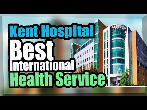 Kent-Hospital-Best-International-Health-Service