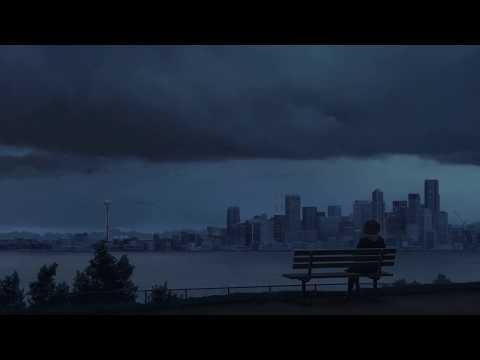 Eliza, by Zachtronics - Teaser Trailer thumbnail