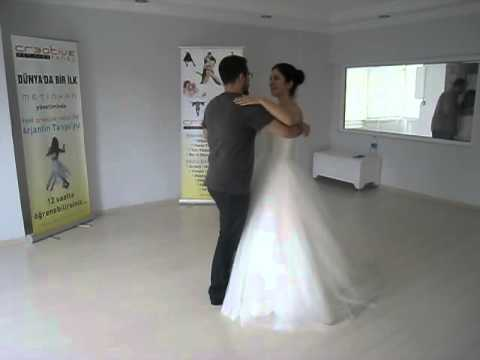 Düğün Dansı - Rumba 39