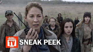 5.08 - Sneak Peek (VO)