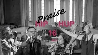 Worship Praise Song Mashup 2016(Matt Redman, Kari Jobe, Hillsong, Bethel Music)