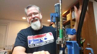 Top 10 Reasons NOT to Buy a Dillon Reloading Press