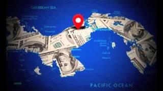 ¿Qué son las empresas offshore y cómo funcionan? @wendyher_TCS
