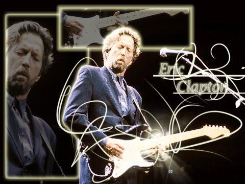 Eric Clapton - Tears In Heaven Instrumental