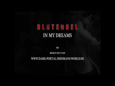 BlutEngel - In my Dreams