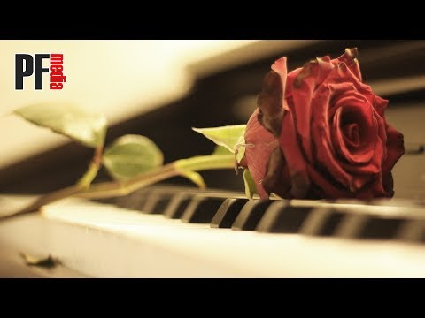 Very beautiful ROMANTIC MUSIC!!! Instrumental music