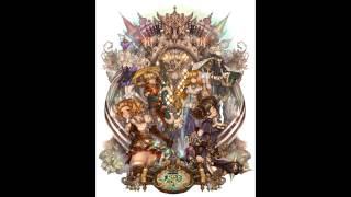 Tree Of Savior - Full OST (iCBT1)