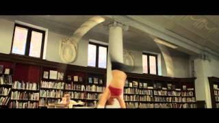 Sigma & DJ Fresh - Lassitude HD Music Video