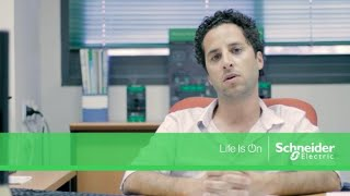 Compact NSXm | Schneider Electric Israel