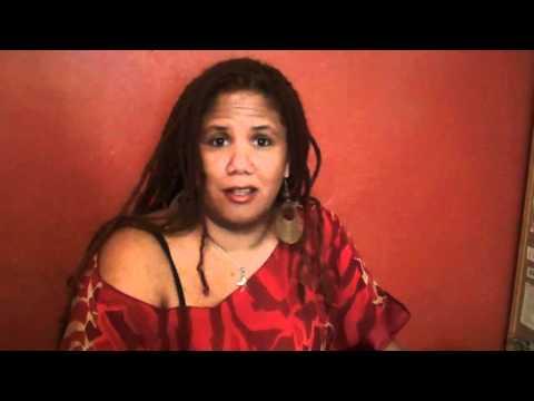 Music Success in 9 Weeks  Week 1  Vlog by Carla Lynne Hall