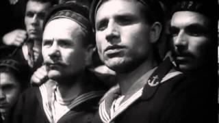 Ленин Октябре 1917года