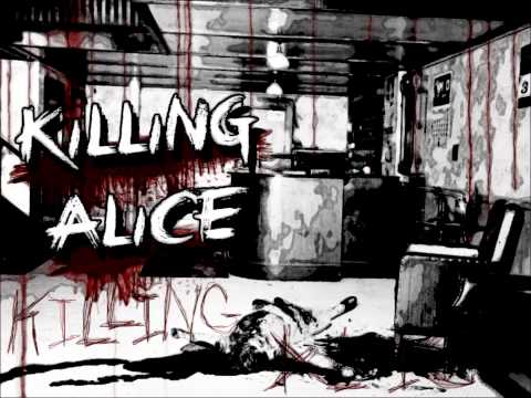 Killing Alice - Depravity
