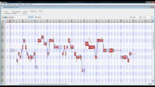 Melodyne Tutorial: How To Record Professionally And Make Your Voice Sound Perfect! {HD}