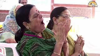 Radha Ballabh Bhajan By Shri Anurag Krishna Shastri Shri Kanhaiyaji