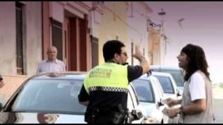 No Lo Entiendo - El Arrebato  (Video)