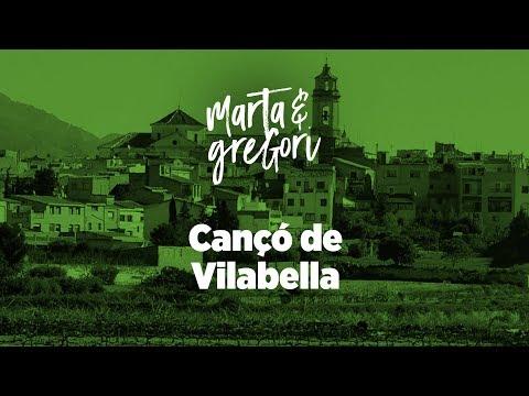 Cançó de Vilabella.wmv